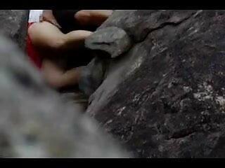 टिटजॉब और ब्लोंड ब्लोंड ब्लोंड स्लट 1 सेक्सी वीडियो सेक्सी वीडियो फुल मूवी एचडी से
