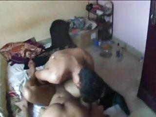 Omegle सेक्सी फिल्म वीडियो फुल के