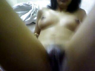 मौखिक सेक्स सेक्सी फिल्म फुल मूवी वीडियो एचडी छात्रा छूत