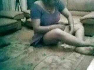 बीबीडब्ल्यू कारला लेन बनाम सीजे राइट एक्स एक्स एक्स वीडियो फुल मूवी हिंदी