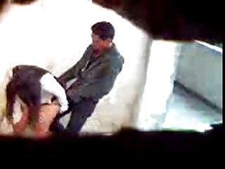 सिएरा सेक्सड्स सेक्सी फिल्म वीडियो फुल अप शुगर डैडी