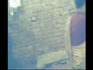 सेक्सी नीरी फूहड़ हो सेक्स वीडियो मूवी एचडी फुल रही है