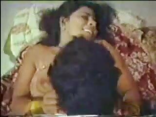 एमेच्योर कॉलेज बेब घर का बना sextape पर गड़बड़ सेक्सी फिल्म फुल मूवी वीडियो एचडी हो जाता है
