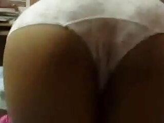 Desiree Barclay विंटेज कट्टर फुल सेक्सी मूवी हिंदी में कमबख्त
