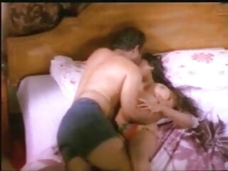 सैन सेक्सी फिल्म फुल एचडी सेक्सी फ्रांसिस्को