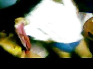 निकी सेक्सएक्स ने जकूज़ी में गधे में सेक्सी फुल मूवी हिंदी वीडियो एक बड़ा-डिक लिया
