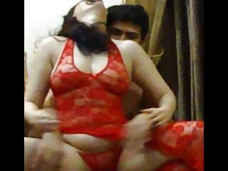 वेंडी के लिए सेक्सी हिंदी वीडियो फुल मूवी पियानो सबक