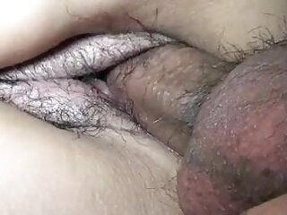 शर्मीली युवा GF को उसके आदमी के साथ एक सेक्स टेप सेक्सी मूवी फुल एचडी में बनाने के लिए बात की जाती है