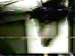 कॉपपिया टस्काना स्कोपा कॉन ट्रांस फुल एचडी में सेक्सी फिल्म स्पाई कैम