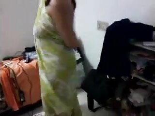 सैली सेक्सी वीडियो फुल मूवी एचडी हिंदी सीक्रेट स्पर्माएक्सप्लोसियन