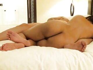 लैटिन वेब सेक्सी फिल्म वीडियो फुल कैमरा 30