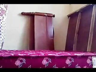 परिपक्व युगल फुल हिंदी सेक्स मूवी घर का बना अश्लील फिल्म