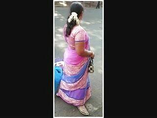 माँ अनुभवी फुल हिंदी सेक्सी मूवी एमआईएलए मुर्गा प्यार करता है