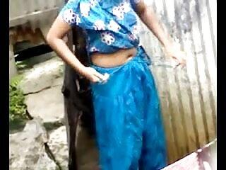 असली घर पर गर्म शौकिया सेक्सी फिल्म फुल मूवी वीडियो एचडी क्रीम पाई