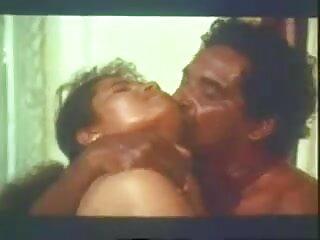 मुर्गा फुल एचडी सेक्स फिल्म चूसने वाला प्रोत्साहन