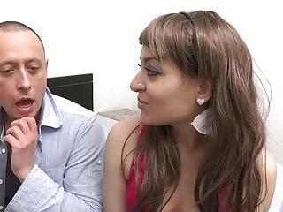अनीता और ज़ेनज़ा बीएफ सेक्सी मूवी एचडी फुल