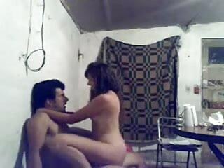 बीबीसी द्वारा स्लट्टी सेक्सी फिल्म वीडियो फुल पत्नी डीपीडी