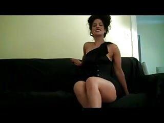 एक एकल संकलन सेक्सी वीडियो हिंदी मूवी फुल एचडी (द्वि के लिए एक) 33