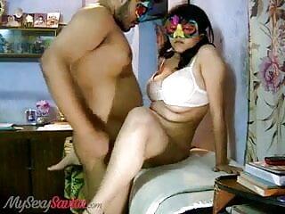 हॉट टीन स्लेव्स गड़बड़ सेक्सी मूवी हिंदी में फुल एचडी द्वारा एक कपल