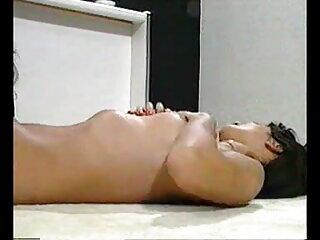 युवा शरारती किशोर सेक्सी मूवी फुल हड हिंदी मे इसे पाने के लिए!