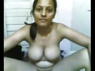 सेक्सी स्टेला को कड़ी फुल एचडी बीएफ सेक्सी मूवी सजा