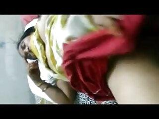 पेट्रीसिया पेटिट एक डबल भरवां फूहड़ सेक्सी फिल्म फुल एचडी में है