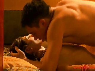 पोर्न महिलाओं के लिए सुबह की सेक्सी फिल्म फुल मूवी वीडियो एचडी लकड़ी
