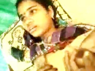 Fishnets एक्स एक्स एक्स वीडियो फुल मूवी हिंदी में अच्छा गधा लड़की चेहरे पर गड़बड़ और सह हो जाता है
