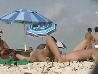 मोटी बड़ी लूट श्यामला उसके गधे में बीएफ सेक्सी मूवी फुल एचडी में पटक दिया जाता है