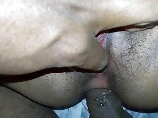 शरारती सेक्सी हिंदी वीडियो फुल मूवी यहूदी बस्ती बेब गुदा कमबख्त प्यार करता है