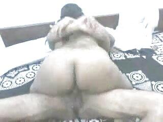 फर्श पर ब्रिटिश समलैंगिक सेक्सी फुल मूवी एचडी त्रिगुट