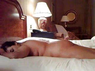 - ऑडियो ओनली सेक्स वीडियो मूवी एचडी फुल - फैट गर्ल विश यू वेयर हियर