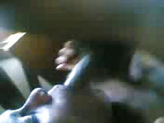 छिपे हुए कैमरे सेक्स वीडियो मूवी एचडी फुल पर