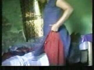 बीबीडब्ल्यू परिपक्व fucks हिंदी सेक्सी मूवी एचडी फुल अंतरजातीय लड़के के साथ